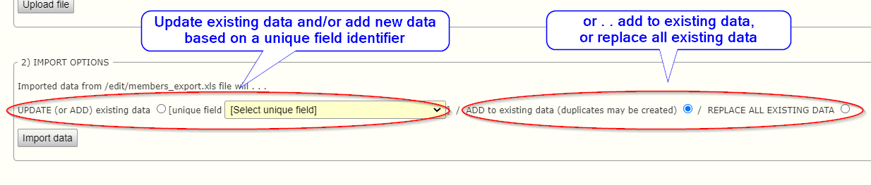 DATABASE_UPLOAD_DATA.PNG